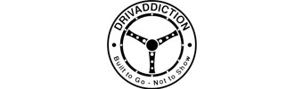 Drivaddiction